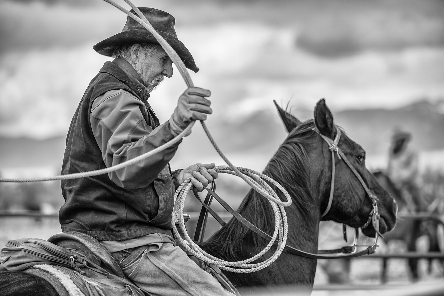 Cattle Branding Roping_1.jpg