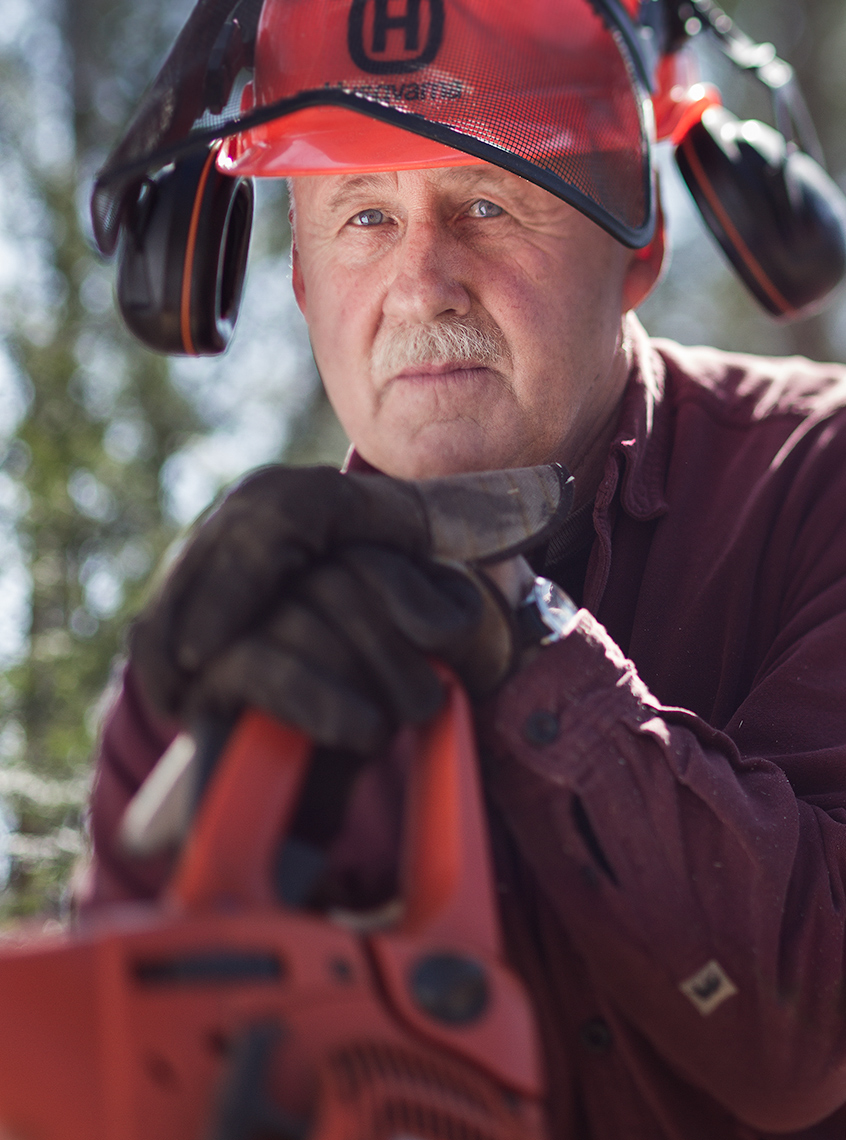 New-Hampshire-Logger_1